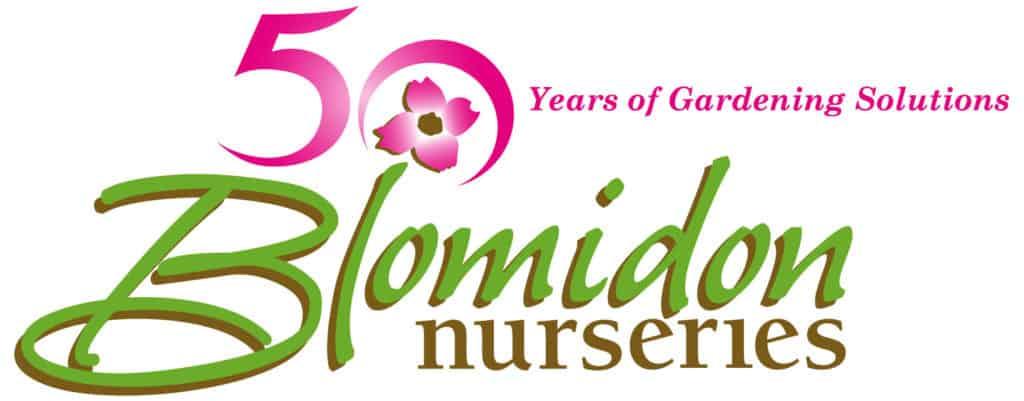Blomidon Nurseries (1970) Limited